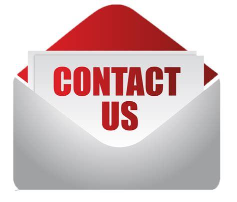 contact us cfi markets forex trading forex brokers currencies cfds metals