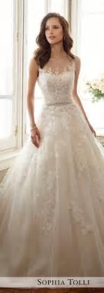 beautiful wedding gowns best 25 beautiful wedding dress ideas on weeding dresses wedding dresses and