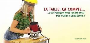 Outillage Pour Le Bois : outillage a bois bricolage sur enperdresonlapin ~ Dailycaller-alerts.com Idées de Décoration