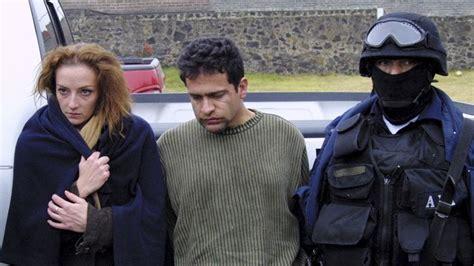Mexique : l'ex-compagnon de Florence Cassez attend ...