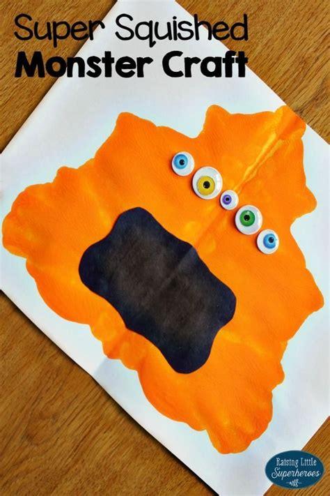 pinterest halloween crafts for preschoolers 25 best ideas about crafts on 396