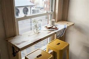 Kleine Küche Einrichten Tipps : kleine r ume einrichten n tzliche tipps und tricks wohnen pinterest ~ Eleganceandgraceweddings.com Haus und Dekorationen