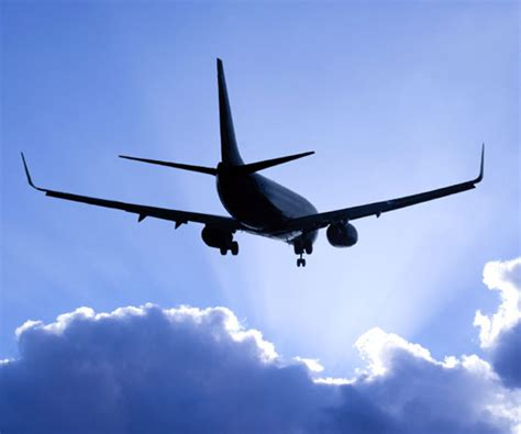 malaga airport flights destinations direct offers summer