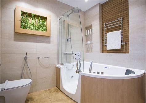 Hogyan Lehet Látványossá Varázsolni Egy Kis Fürdőszobát