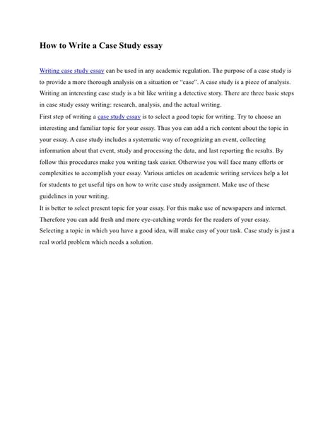 Referencing a thesis chicago thesis paper statement of the problem how to write your elevator speech how to write your elevator speech