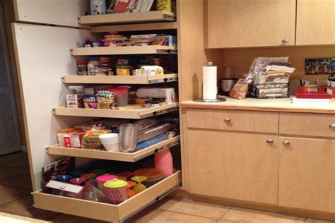 small kitchen organization solutions ideas maximizing storage space in a small kitchen small room