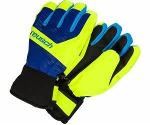 Ortovox Tour Light Glove Reusch Torbenius R Tex Xt Junior Ab 14 95
