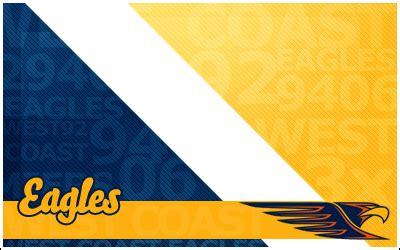 west coast eagles wallpaper gallery