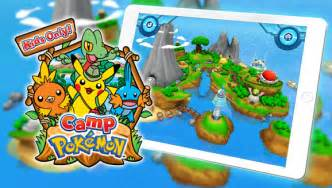 Fun Games to Play Pokemon Online