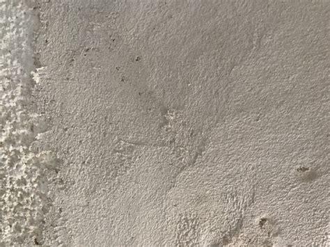 decoller du crepis interieur comment enlever du cr 233 pi sur un mur int 233 rieur de conception de maison