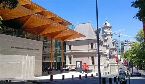 the source flooring kitchener hours budget travels 15 things to do in auckland trip101 8461