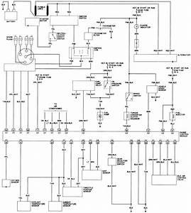 Club Car Engine Part Diagram