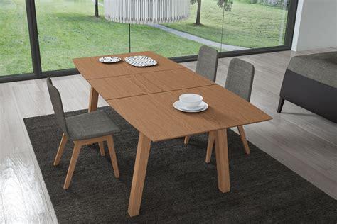 muebles egelasta wwwegelastacom mesa de comedor
