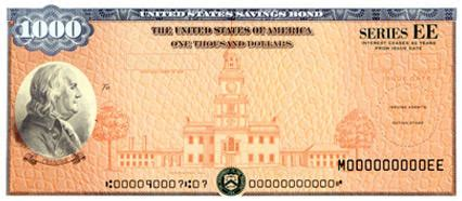 history   savings bonds interactive timeline