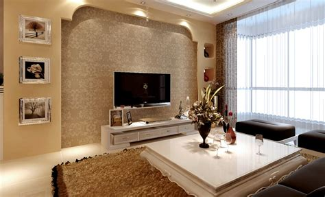 Simple Hall Designs For Indian Homes South Home Interior