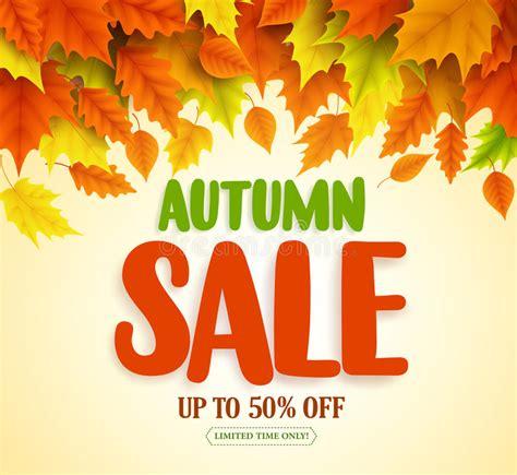 la stagione tuo testo foglie cadenti di autunno su fondo a quadretti trasparente