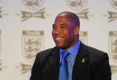 John Barnes Calls Out Michael Gove For Labelling Him A