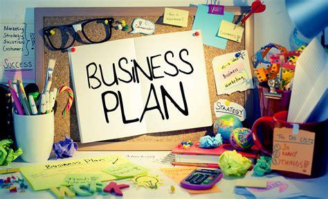 Start-up Business Plan