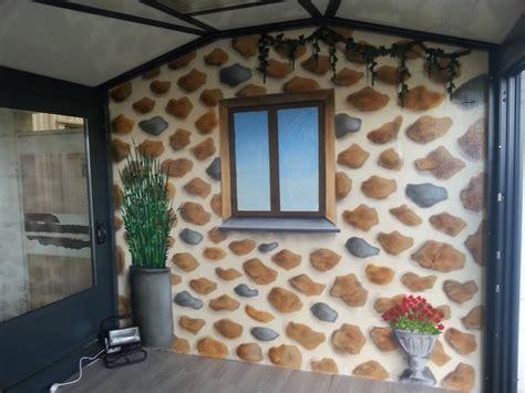 best of decoration mur interieur cuisine fresques dã cor trompe l 39 oeil deco