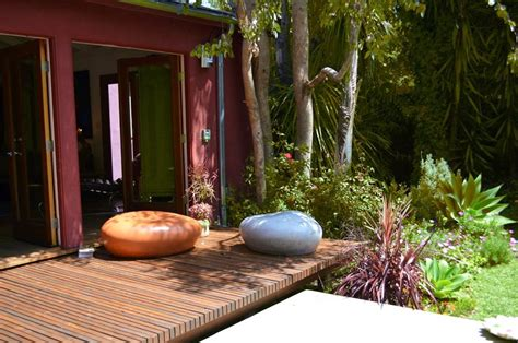 Landscape Design For Small Backyard - small yard landscaping calimesa ca photo gallery