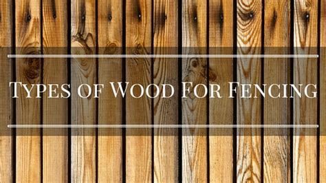 wood  fencing wood fencing options wood fence