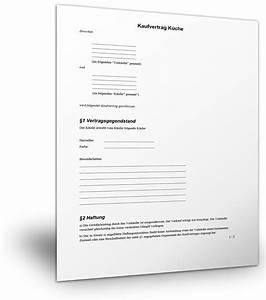 Ablösevereinbarung Nachmieter Muster : kaufvertrag f r k chen ~ Lizthompson.info Haus und Dekorationen