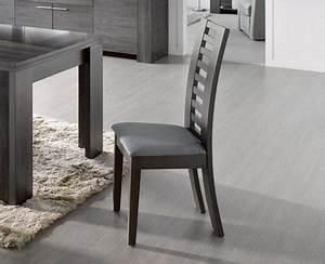 chaise pour salle a manger tous les fournisseurs With salle À manger contemporaine avec chaise hetre salle manger