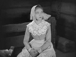 scarlet letter lillian gish 1926 photo at co uk eye protein it s for you doomsdaypicnic the