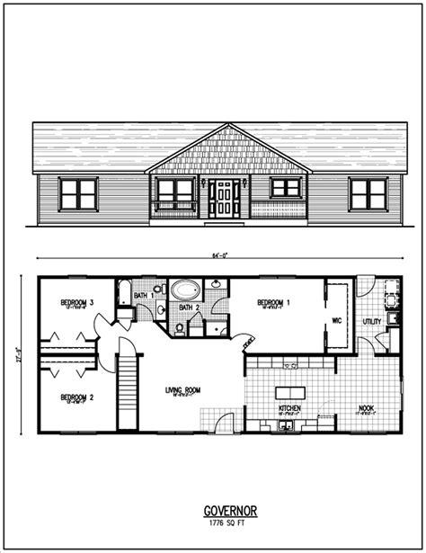house floor plans ranch floor plans by shawam082498 on floor plans