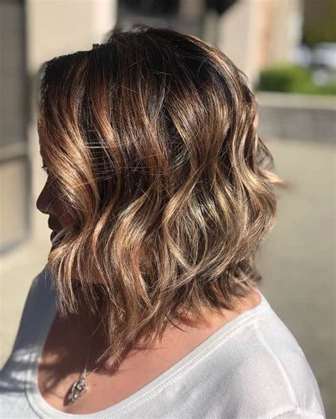Hair Color Trends 2019: The Most Searched Top hair color