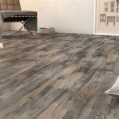 vinyl laminat küche vinyl laminat vinylboden dielen planken bodenbelag holz optik boden altholz ebay