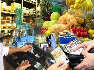 Kauffrau Im Einzelhandel : berufsbildung nrw bildungsg nge bildungspl ne fachklassen duales system anlage a berufe ~ Eleganceandgraceweddings.com Haus und Dekorationen