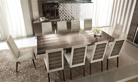gallery of stylish centerpieces for dining room table modern dining table decor bif usa