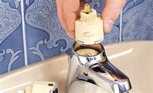 armatur badezimmer badezimmer february 2016