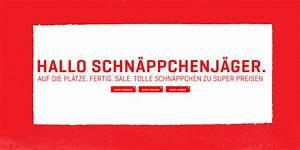 Online Shop Auf Rechnung Kleidung : 30 puma gutschein auf alles auch auf reduzierte sale kleidung ~ Themetempest.com Abrechnung