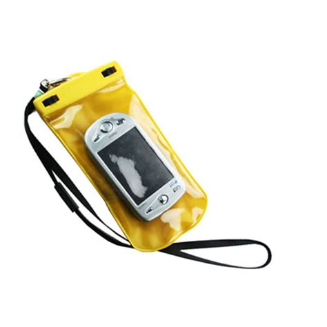 waterproof bag phone and waterproof dive bag gt gt pb a028