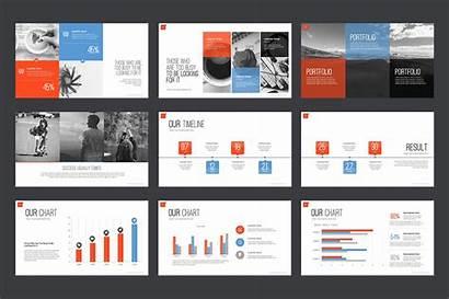 Powerpoint Templates Template Business Creative Presentation Categories