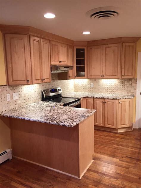 kitchen cabinets kitchen remodeling virginia beach ci