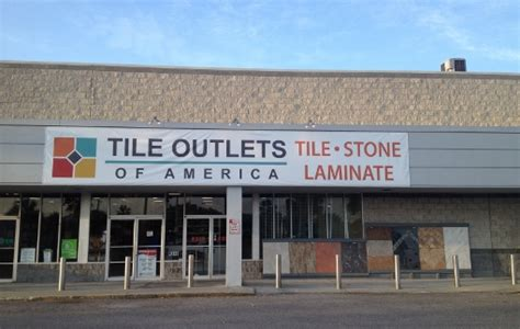 tile outlet of america tile design inspiration from tile outlets ta the toa