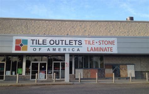 tile stores sarasota florida tile design inspiration from tile outlets ta the toa blog about tile more