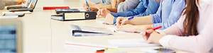 Studiengebühren Von Der Steuer Absetzen : ausbildung kann man das absetzen kann man das absetzen ~ Frokenaadalensverden.com Haus und Dekorationen