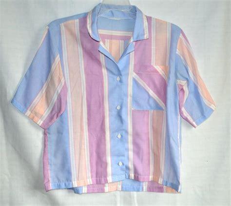 cool pastel shirts images  pinterest pastels