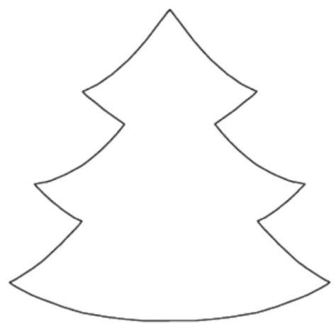 tannenbaum vorlage zum ausdrucken my blog