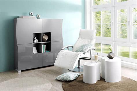 peinture chambre gris et bleu déco d 39 helline