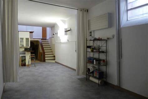 combien de chambre dans un t3 souplex transformer ou acheter un appartement en souplex