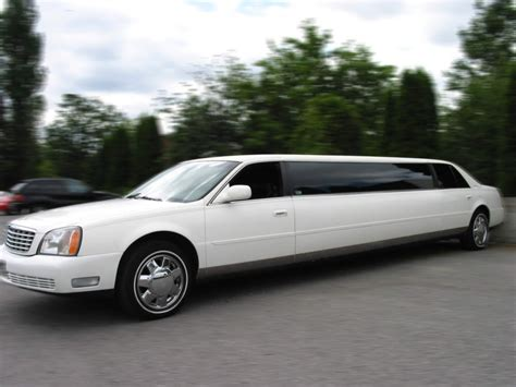 Limousine Car top 22 most beautiful and amazing limousine car wallpapers