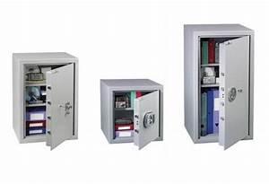 Coffre Fort Pour Telephone : coffre fort pour prot ger tous vos documents astuces ~ Premium-room.com Idées de Décoration