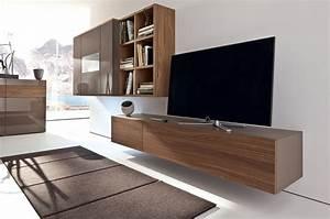 Sideboard Hängend Modern : wohnwand lowboard h ngend neuesten design kollektionen f r die familien ~ Indierocktalk.com Haus und Dekorationen