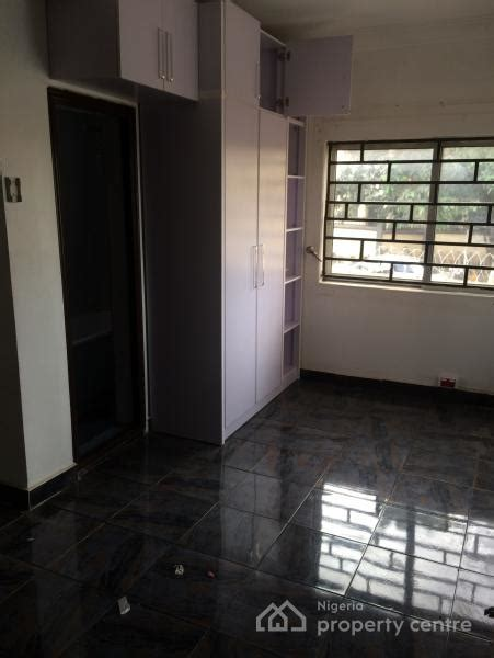1 Bedroom Flat Map by For Rent Luxurious 1 Bedroom Flat Wuse Zone 6 Wuse 2