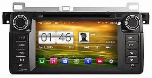 Dab Autoradio Test : autoradio dvd gps navi bluetooth dab android 4 4 4 player ~ Kayakingforconservation.com Haus und Dekorationen